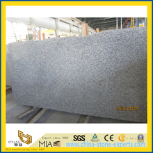 Good Quality Tiger Skin White Granite Slabs for Floor / Countertops