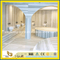 Marmala White Marble for Wall or Floor Tile