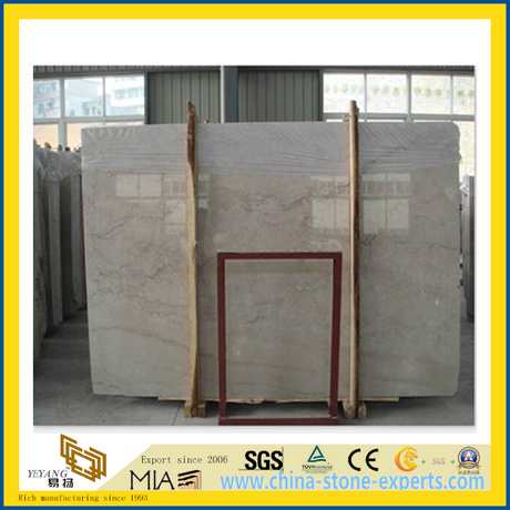 China Popular Pink Rosa Marble for Flooring