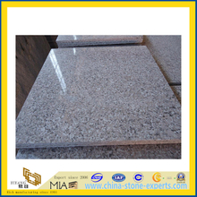 Granite Series Granite Series Products Granite Series