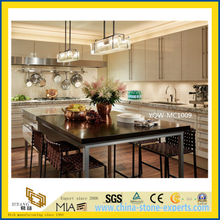 Cheap White/Black Marble Stone Countertops for Kitchen Counter Tops/Table