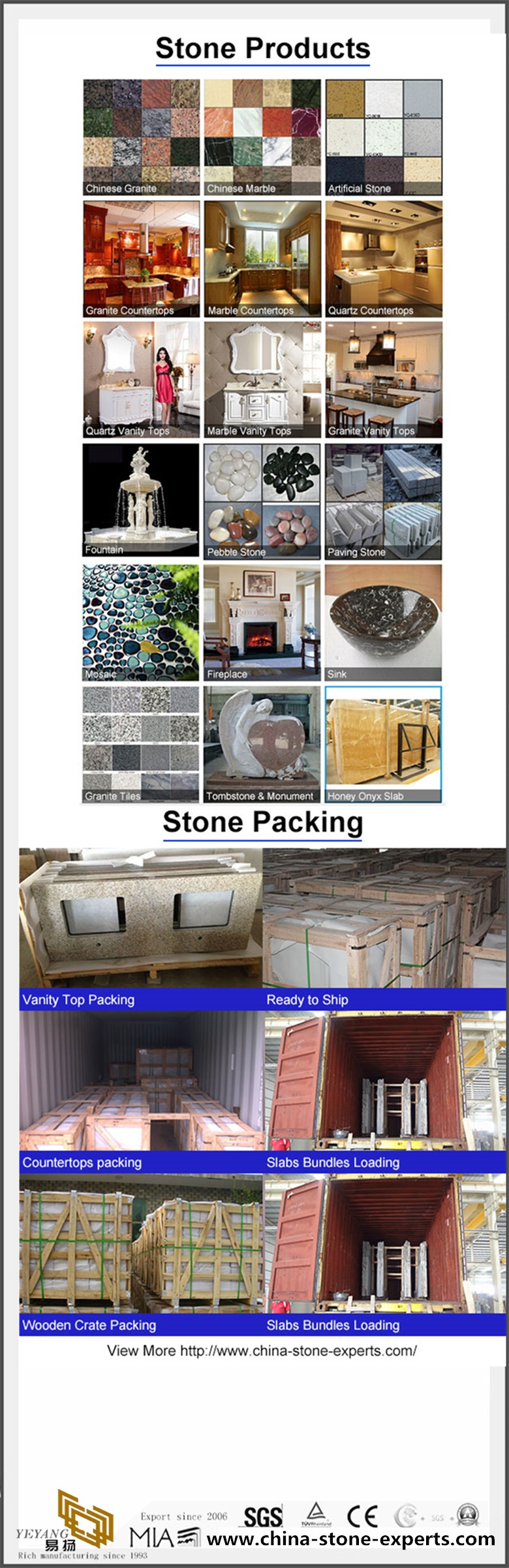 03 Yeyang Stone Products+Packing-2